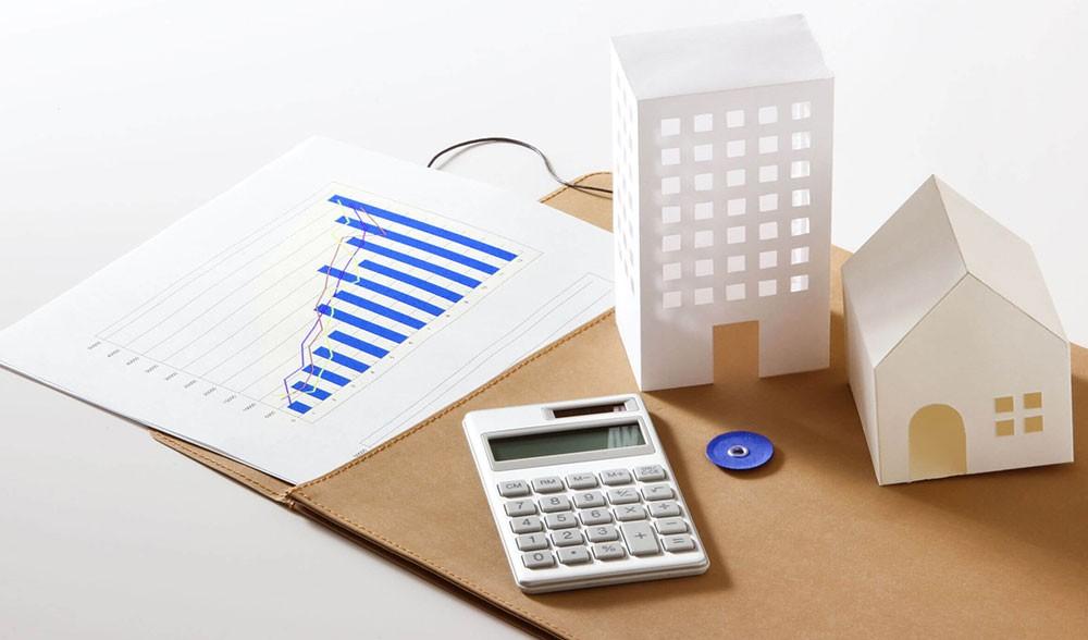 calcolare il valore di un immobile
